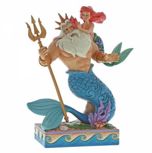 Image result for eNESCO dISNEY tRADITIONS 4059730
