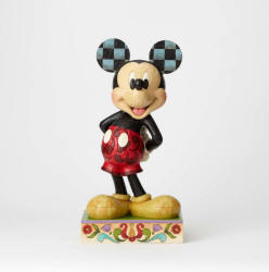 Image result for disney traditions 4056755