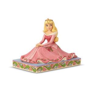Image result for Disney Traditions Aurora