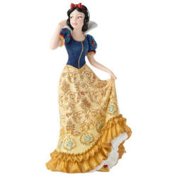 Disney Showcase Snow White