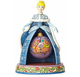 Image result for Disney Traditions 4057944 from Enesco