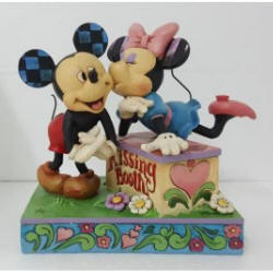 Image result for dISNEY tRADITIONS 6000970