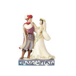 Image result for disney traditions 4056747