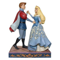 Image result for disney traditions 4059733