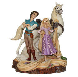 Image result for disney traditions 4059736
