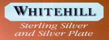 WhitehillLogo2010