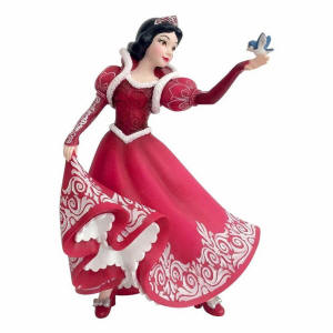 Image result for disney traditions 4058287