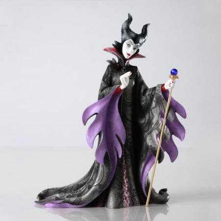 Disney Showcase Courture De Force - Maleficent 4031540