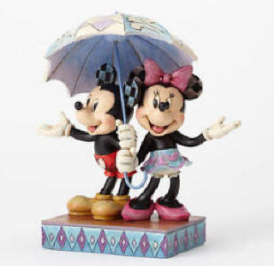 Image result for Disney Traditions General Collection PIRATE MICKEY